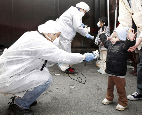 mdm-japon-2011-intervention-fukushima-radiation