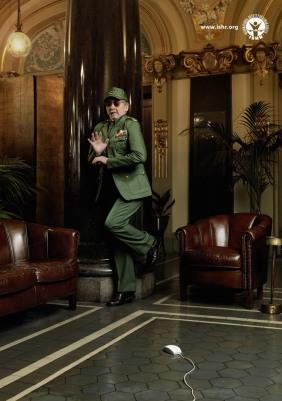 cuba-slacktivisme-ishr-dictateur-souris-campagne